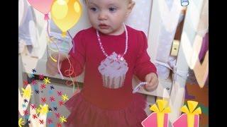 11 месяцев ребенку | одиннадцатый  месяц Софи | PolinaBond(Добро пожаловать на мой канал! ∙•❁Больше информации здесь❁•∙ ❤Сотрудничество: mail: Polli_61@mail.ru ❤ Где..., 2015-03-24T08:33:23.000Z)
