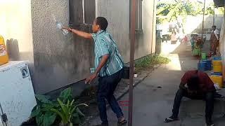 Wcb wasafi ft diamond platnumz x lava lava x mbosso jibebe (official video)