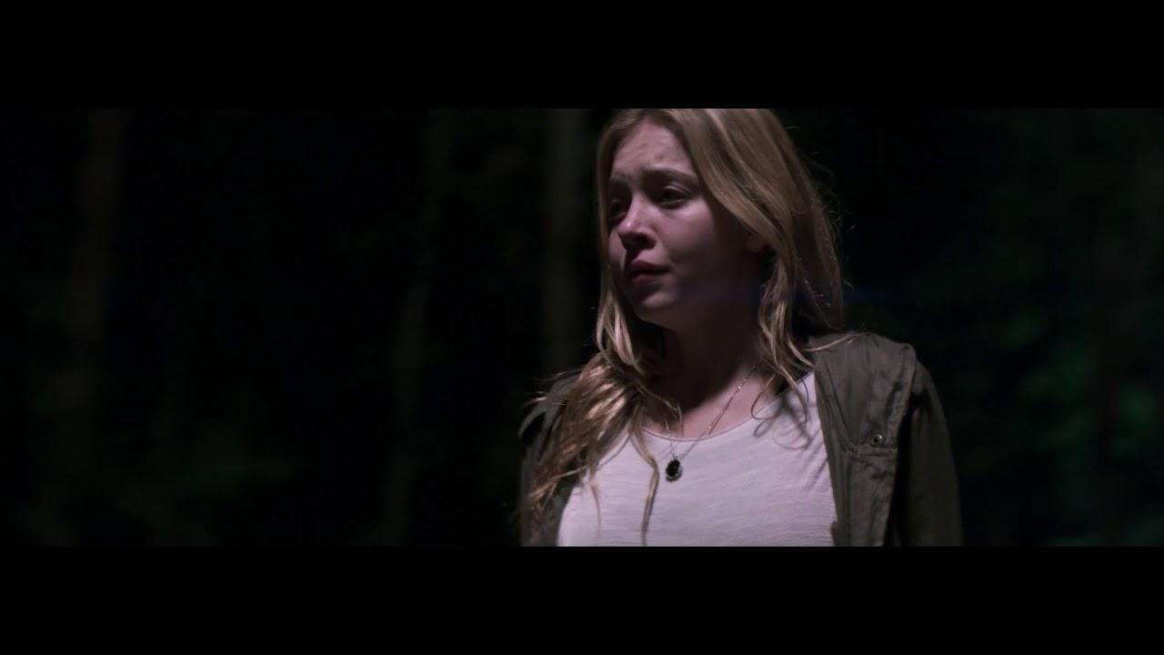 La Llegada Del Diablo Along Came The Devil Trailer
