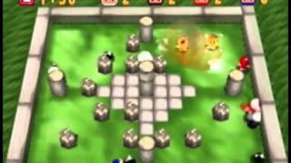 Bomberman 64 - Part 1: This Game