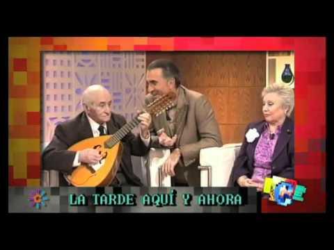 TV3 - Alguna pregunta més? - 'La televisió és cultura': Jordi Hurtado