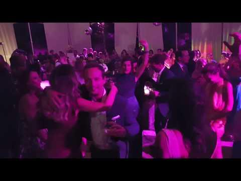 Casamento Colunata do Bom Jesus (Braga) -  DJ João Garcia