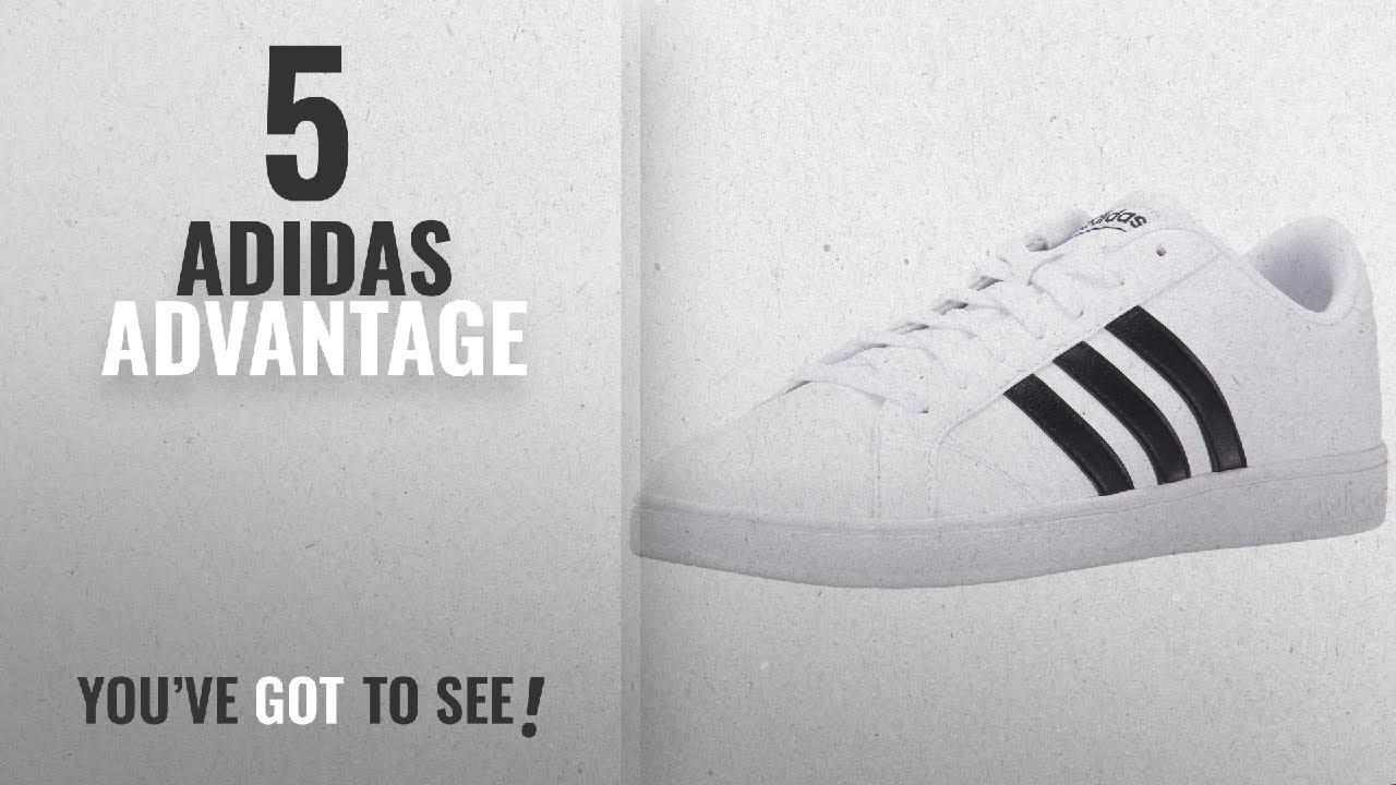 check out 3981e cbdf0 AdidasNeo AdidasCf AdidasOriginals