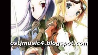 Web: http://radiomanga.net/ http://jbestmusic.blogspot.com http://a...