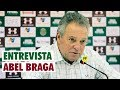 Video Gol Pertandingan Fluminense FC RJ vs Salgueiro