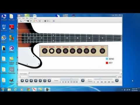 How To Play Guitar The Easy Way