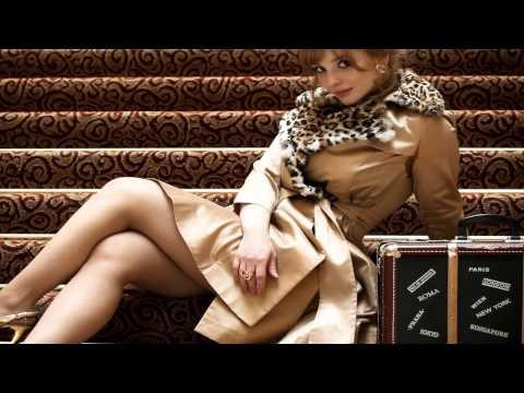 Порно в сапогах фото Секс в сапожках XXX
