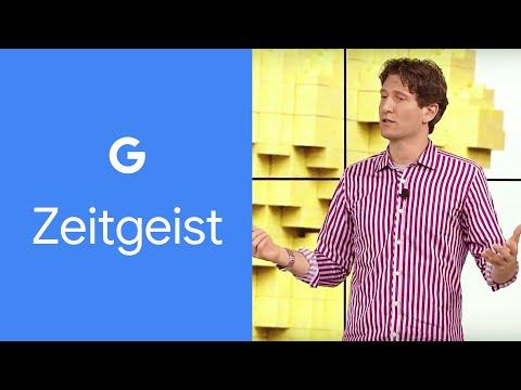 Game On - Nathan Sawaya at Zeitgeist Americas 2011