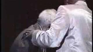 Rubén González & Afro Cuban All Stars - Cubanchero - Heineken Concerts -1999