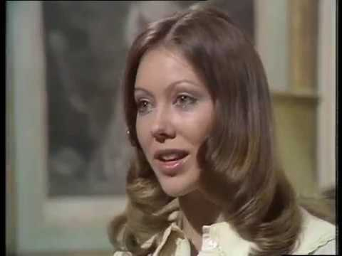 Thriller - Series 2 - E03 - Kiss Me and Die (With Jenny Agutter)