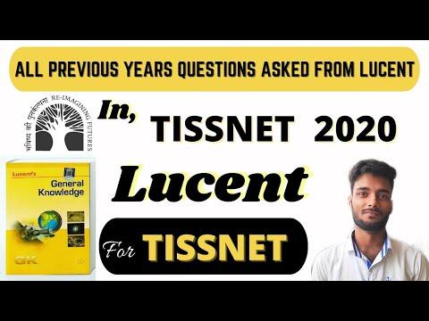 Tissnet gk  || 5 Gk Question from 1 Book || Tiss net Gk | Tissnet  prepration 2021 | Tissnet 2021