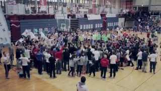 WHU Euromasters 2012 Aftermovie