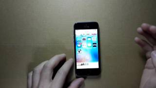 Как сделать скриншот на iPhone Также  iPad / iPоd ? How to take a screenshot  iPhone?