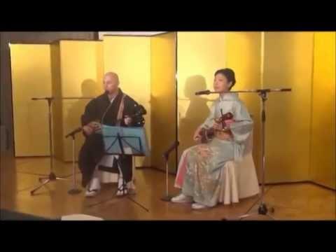 HaiSai Ojisan Naha Okinawa