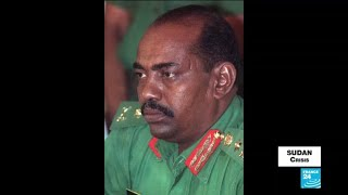 Al-Bashir ousted: a look back at his presidency