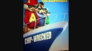 Download Alvin and the chipmunks 3 first song - Vacation from The Go .mp4 MP3 song and Music Video