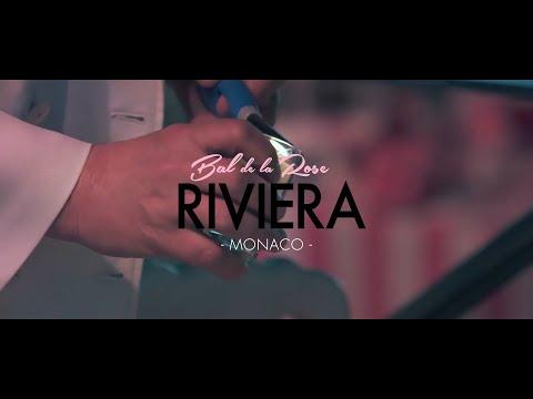 Bal de la Rose Riviera 2019
