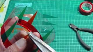 Repeat youtube video UTxジャイロ量産型高性能版デザイン.wmv