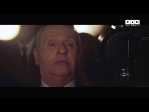 DUE BIGLIETTI PER - Hitchcock, Sacha Gervasi