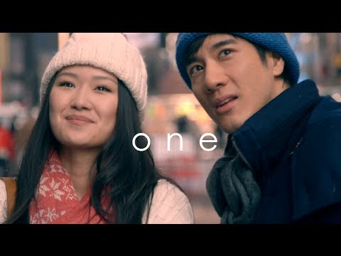 Which life will you live? - ONE ft. Wang Leehom