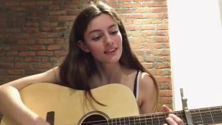 Diana silvers singing like a goddess