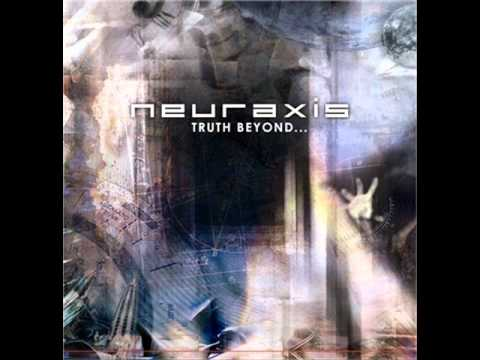 Neuraxis - ...Of Divinity