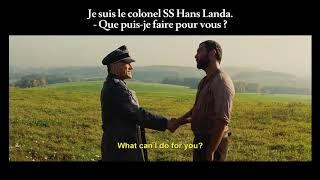 Μάθετε γαλλικά