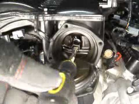 Short Runner Valve Manually Actuated 01 Youtube