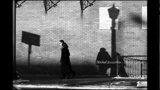 Sidewalk Cafe - Michał Szczerbiec