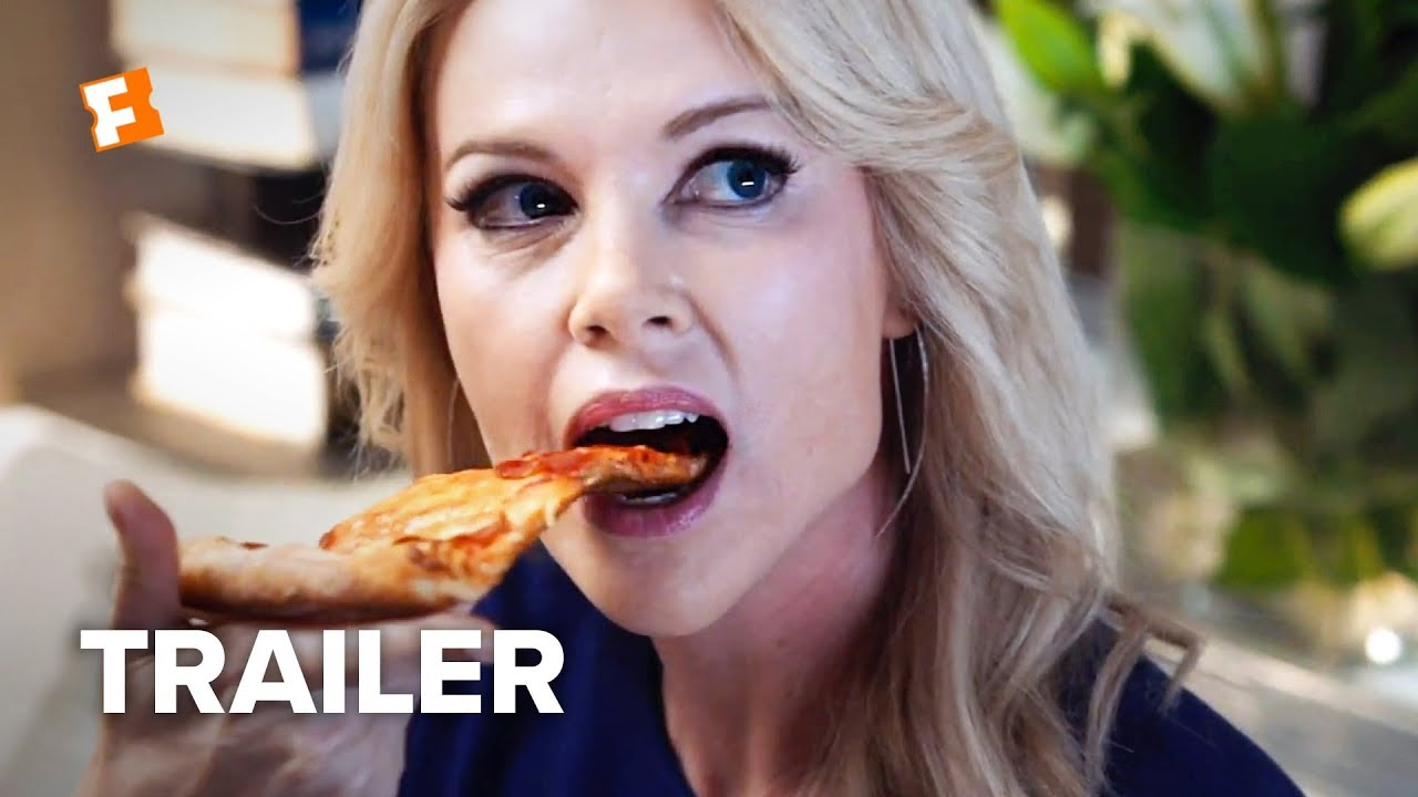Bombshell Trailer #1 (2019) | Movieclips Trailers