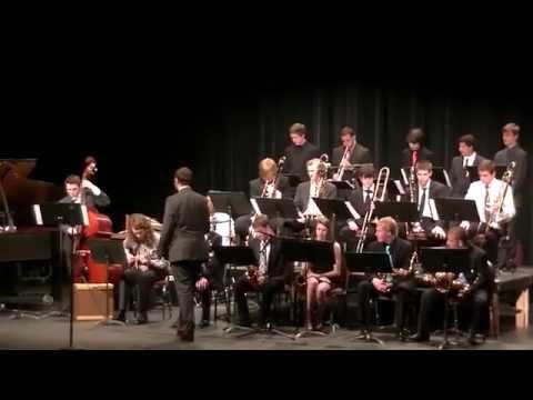 north-carolina-all-state-high-school-jazz-band-2014