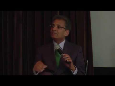 Leveraging transformational energy change in Morocco