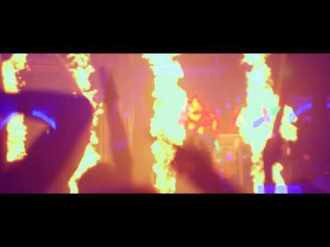 Kenn Colt Ft. Brenton Mattheus - Tonight - Official Preview