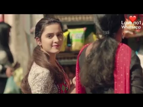 New Love Status Video Sanson Ne Kaha Rukh Mod Liya Whatsapp Status Love Filing Love No1 Whatsapp