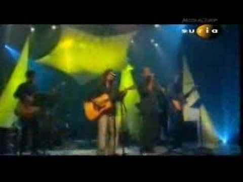Ferhad - Pernah