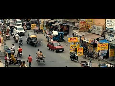 Sadi Gali - Tanu Weds Manu HD Music Video