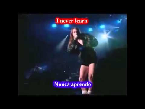 Guns N Roses - Nighttrain subtitulado (español - ingles)