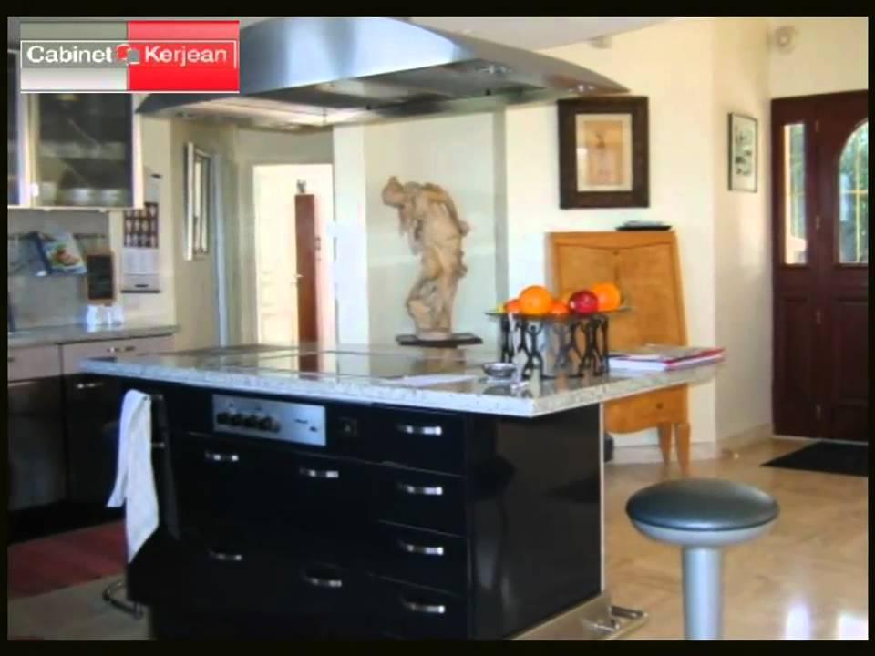 Cabinet kerjean carantec - Cabinet radiologie pont de claix ...