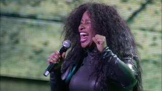 Video Meryl Davis & Charlie White / Chaka Khan / Love Me Still download MP3, 3GP, MP4, WEBM, AVI, FLV Oktober 2017