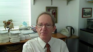 The use of targeted therapy to prevent relapse post-transplant