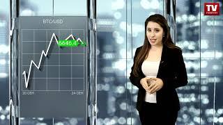 Динамика валютного и товарного рынков: Неоднозначное отношение к доллару (24.09.2018)
