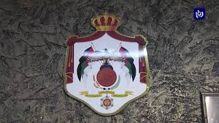 قضايا فساد جديدة أمام المدعي العام - (30-12-2018)
