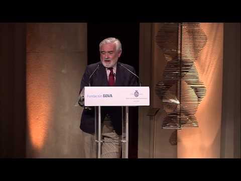 Tricentenario de la Real Academia Española