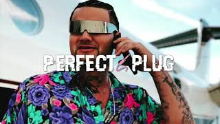 Riff Raff & Lil Tracy - Foreign Land (Prod. Money Melodies)