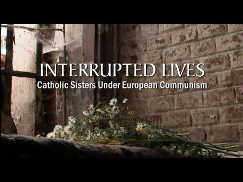 Catholic Sisters Under European Communism