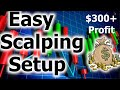 Accurate 5 Minute Forex Scalping Strategy  WIN RATES FOR ...
