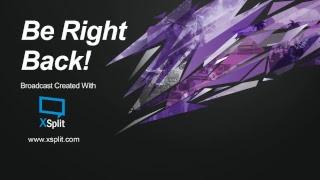 Minecraft Live Stream #7- SkyFactory 2.5