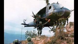 Repeat youtube video Fuerza Aerea de El Salvador