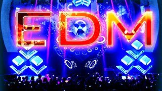 New Club Mix 2015   New Party Mix
