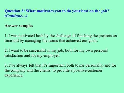network engineer interview questions and answers - Network Engineer Interview Questions And Answers